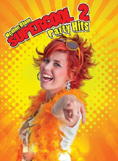 partyhits-2-dvd