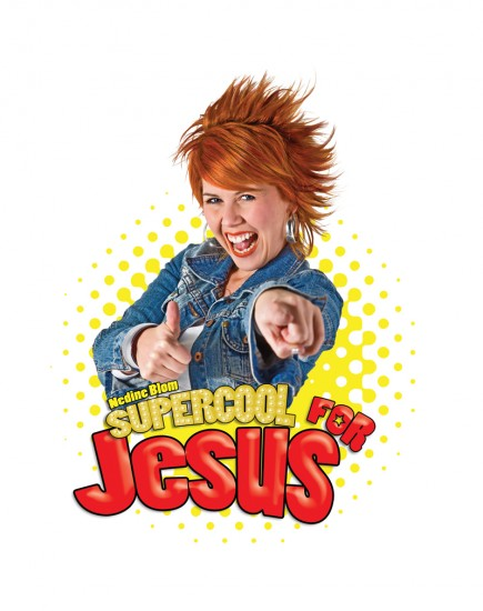 supercool-for-jesus---dvd-cover